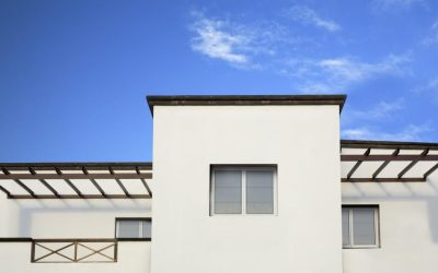 Empresas de instalación de ventanas en Castellón