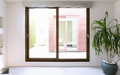 Expertos en ventanas de PVC en el Saler, Cullera, Perello y Gandía