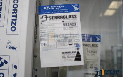 Qué son y por qué elegir ventanas PVC con doble acristalamiento