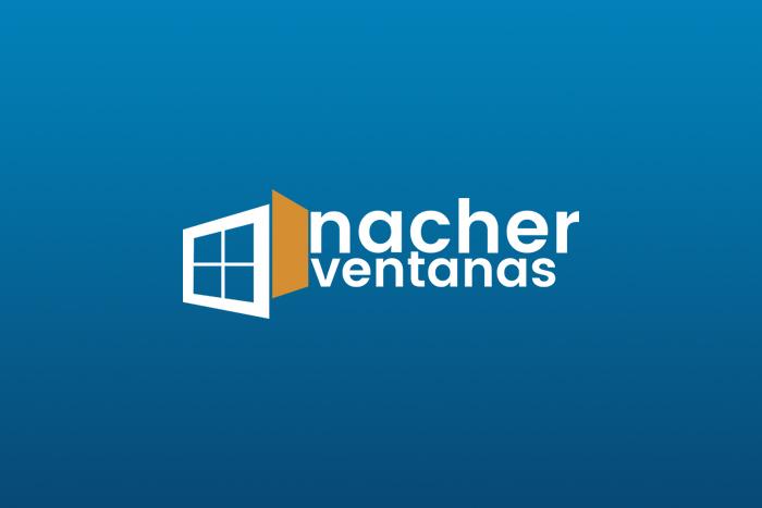 Venta y distribución de ventanas PVC y Aluminio
