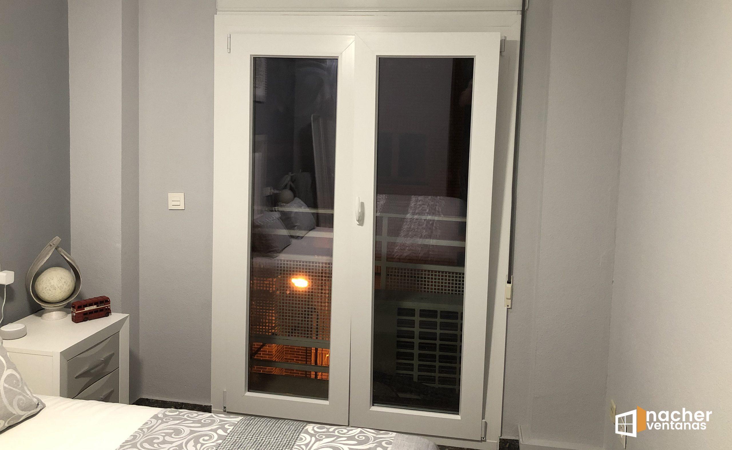instalacion-sin-obra-ventanas-pvc-mejor-precio