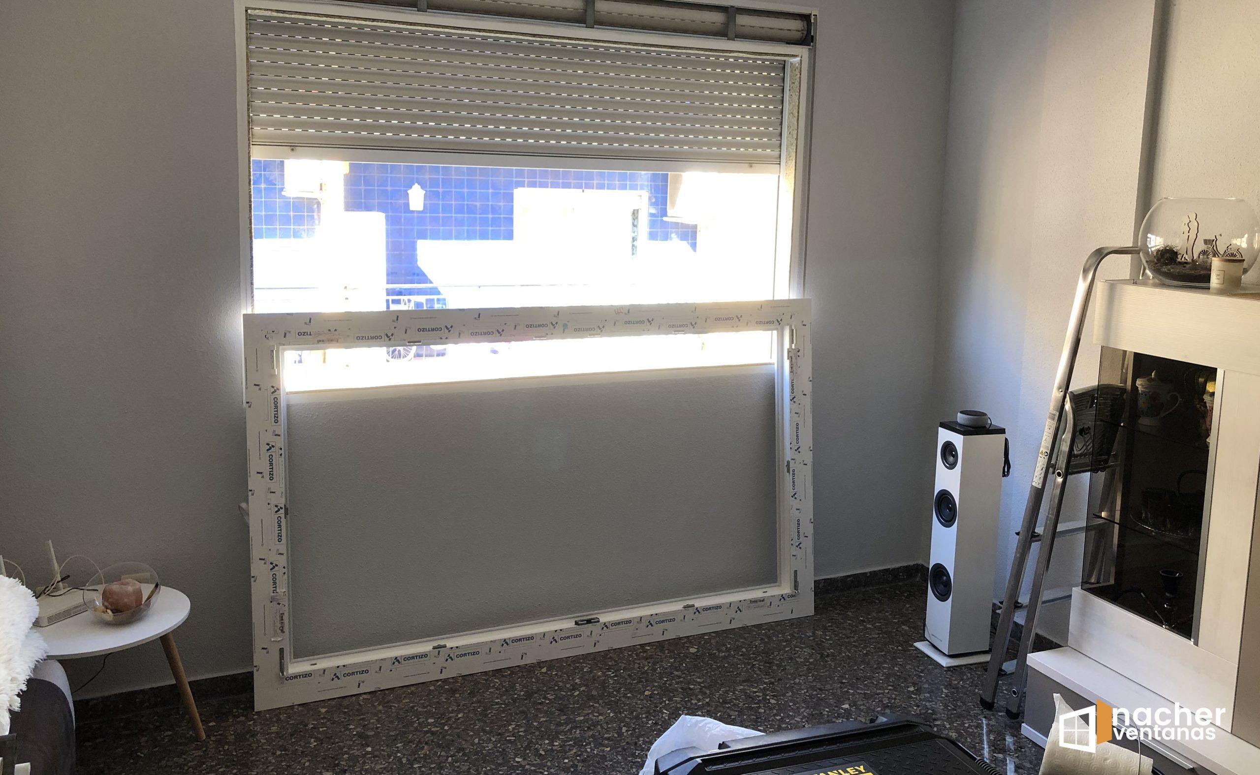 instalacion-sin-obra-ventanas-pvc