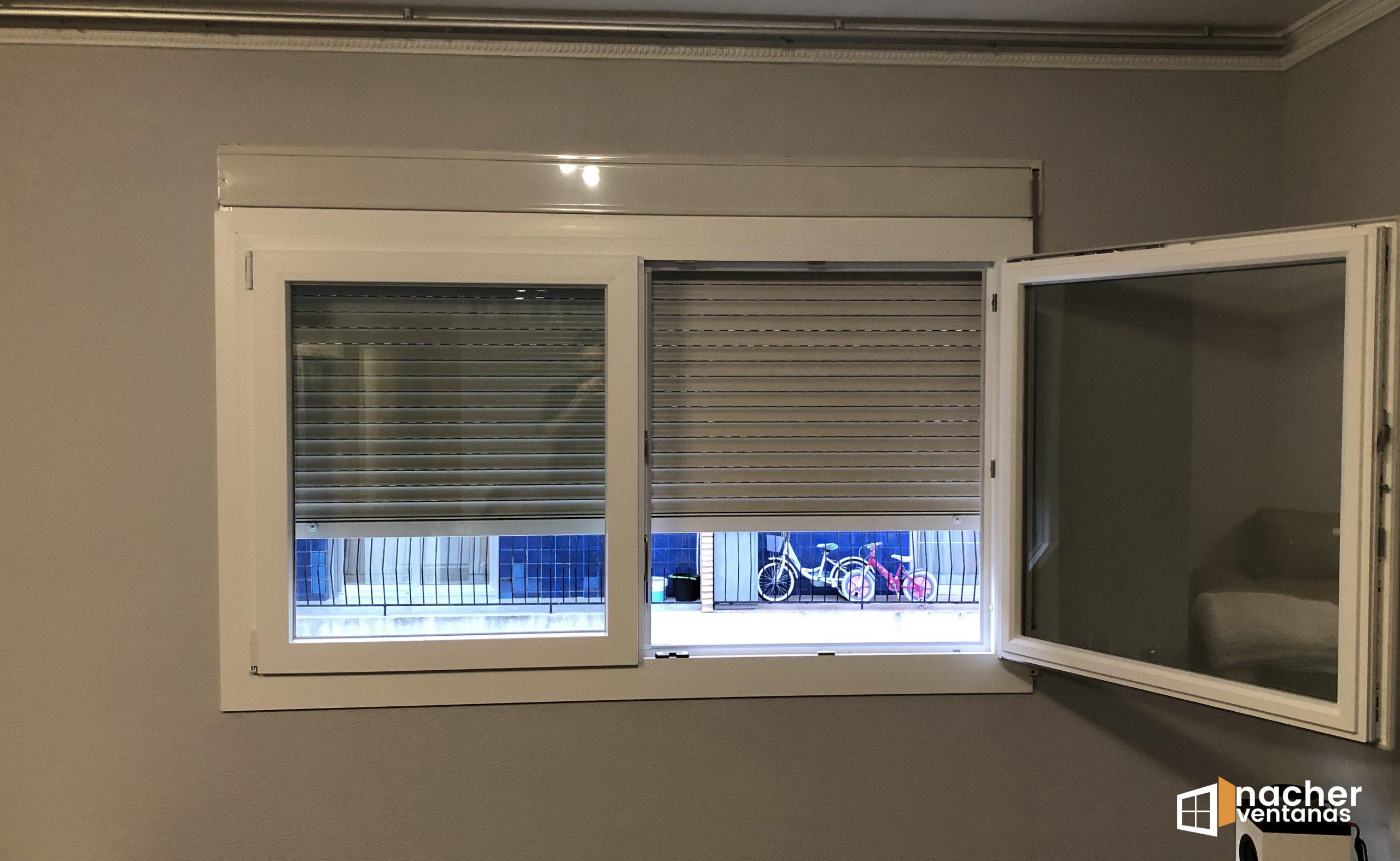 instalacion-sin-obra-ventanas-pvc-torrente