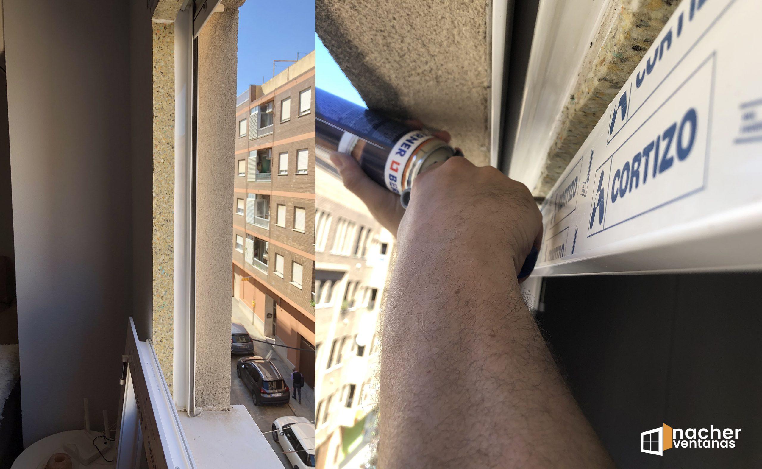 instalacion-sin-obra-ventanas-pvc-valencia