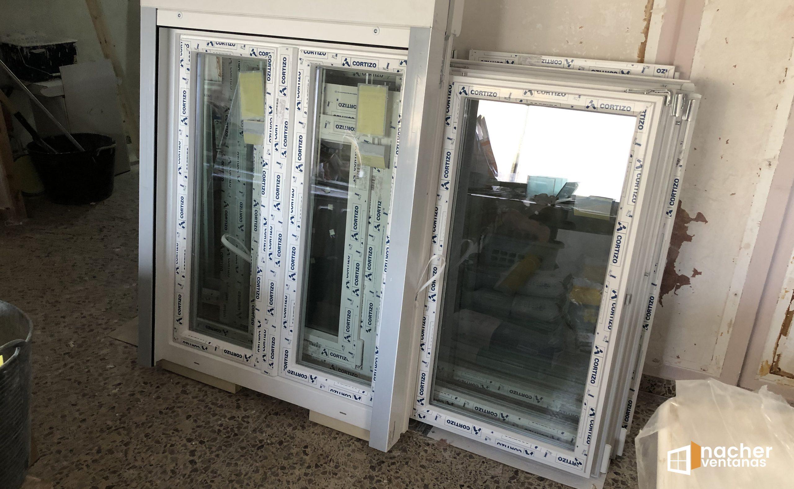 venta-ventanas-pvc-al-mejor-precio