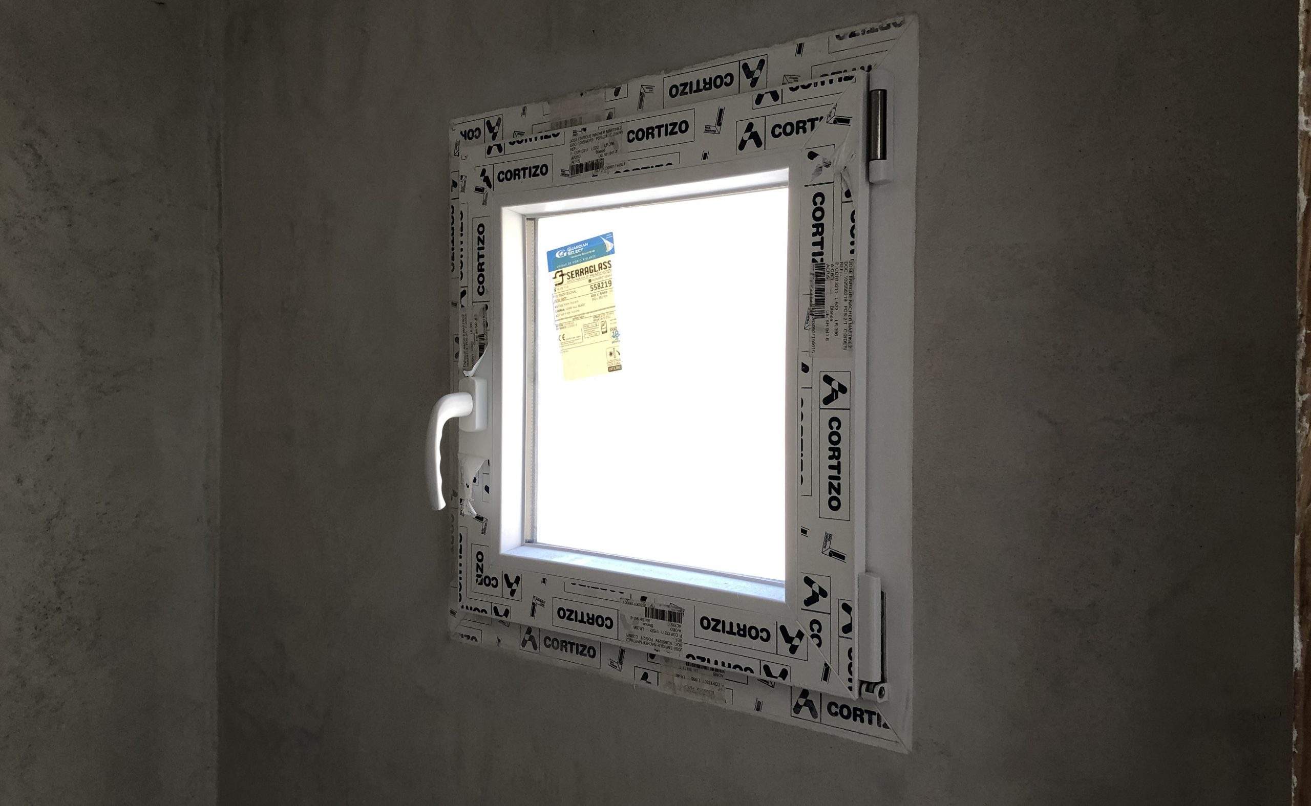 ventanas de pvc mejor precio