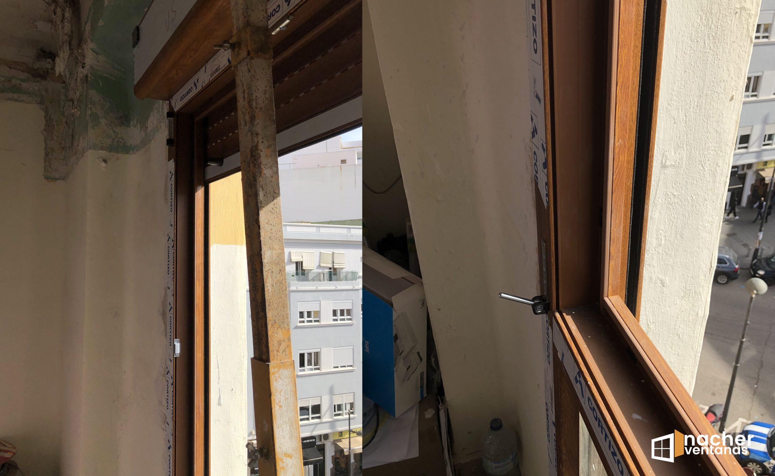 ventanas-pvc-valencia-al-mejor-precio