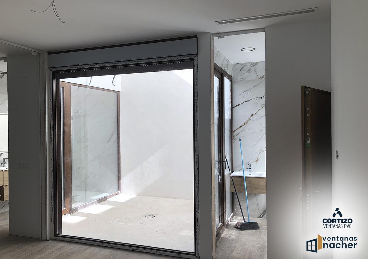 Proyecto Casa en Bétera