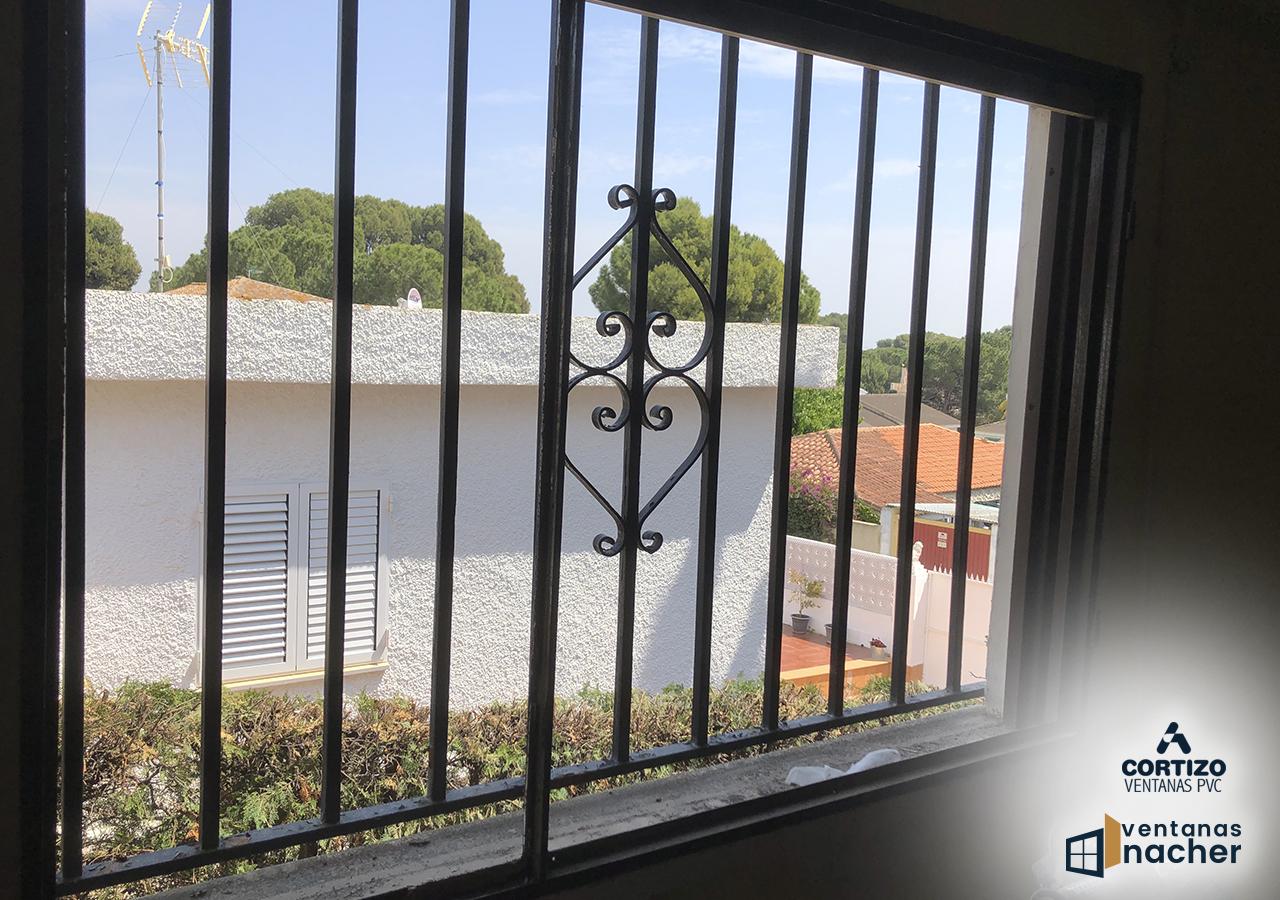 ignacio ventanas pvc solapadas